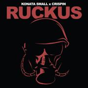 Ruckus - Konata Small - Konata Small