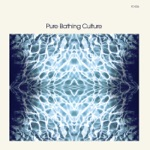 Pure Bathing Culture - EP