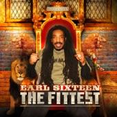 Earl Sixteen - Sinner Man