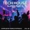 Tech House Super Party, Vol. 02