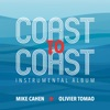 Coast to Coast Instrumental Album