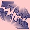 Dumbo Drop Gammer Remix Single