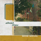 Donnie Bowling - Out of Touch