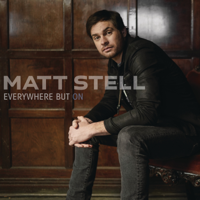download lagu Matt Stell - Prayed for You