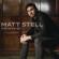 Matt Stell - Everywhere But On - EP