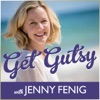Get Gutsy with Jenny Fenig