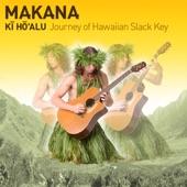 Makana - 'Opihi Moe Moe