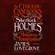 James Lovegrove - The Cthulhu Casebooks: Sherlock Holmes and the Miskatonic Monstrosities