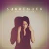 Surrender - Natalie Taylor mp3