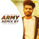 Army (Remix)