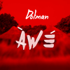 Awe - Dotman