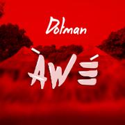 Awe - Dotman - Dotman