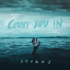 J.Cyrus - Count You In artwork