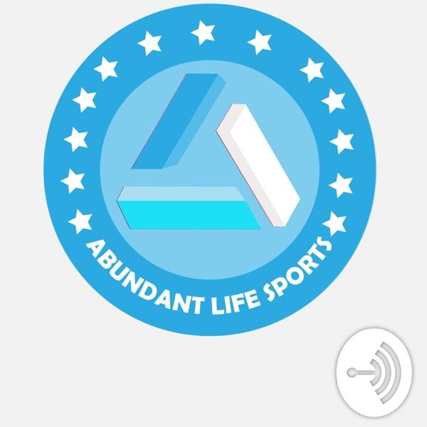 Abundant Life Sports