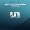 Thien Hi - You Set Me Free (feat. Susan McDaid) artwork