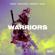 Warriors - Asketa, Natan Chaim, Requenze & MIME