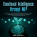 Ben Partell - Emotional Intelligence Through NLP: Boost Your Confidence and Happiness with Neurolinguistic Programming to Declutter Your Mind, Kill Negativity, and Create Positive Thinking for a Successful Life (Unabridged)