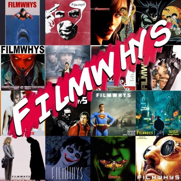 Filmwhys