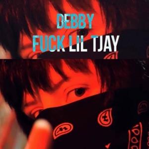 Debby - Fuck Lil Tjay