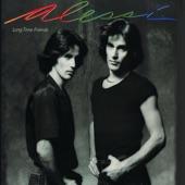 Alessi Brothers - Jagged Edge