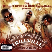 Trillville - Some Cut