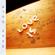 Love Is - Егор Крид