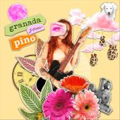Granada Sem Pino