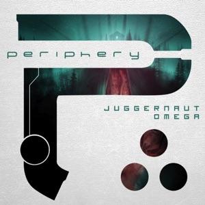 Juggernaut: Omega Mp3 Download