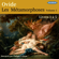Ovide - Les Métamorphoses d'Ovide 1