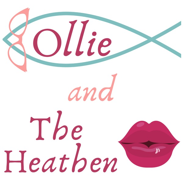 Ollie And The Heathen