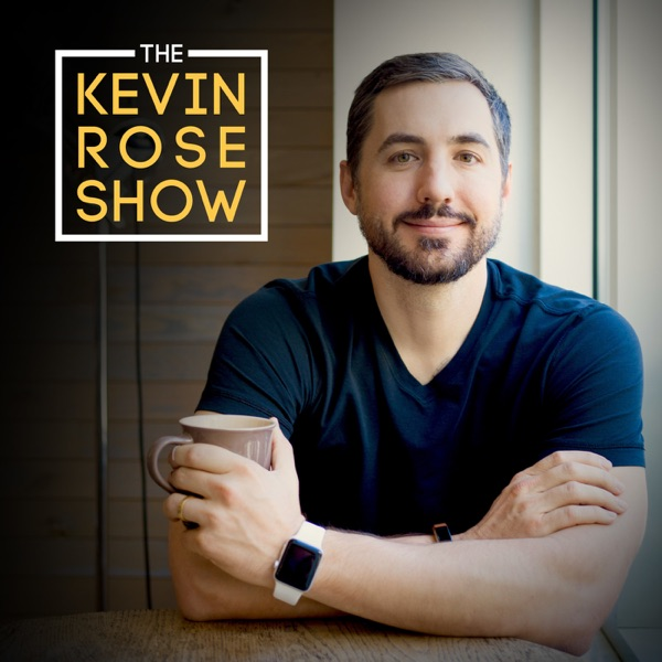 The Kevin Rose Show