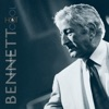 Bennett Sings Ellington: Hot & Cool, Tony Bennett