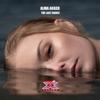 Alma Agger - The Last Dance (X Factor Denmark 2020) artwork