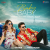 Baby Baby feat Manj Musik - Mankirt Aulakh mp3