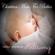 The Christian Music For Babies Ministry - Shout To The Lord