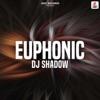 Euphonic Single