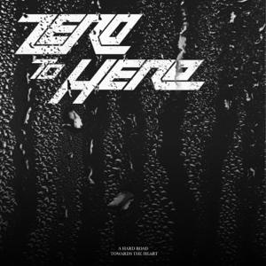 群星 - Zero To Hero