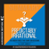 Readtrepreneur Publishing - Summary of Predictably Irrational, Revised and Expanded Edition: The Hidden Forces That Shape Our Decisions by Dan Ariely