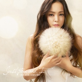 ‎Just You and I - EP by Namie Amuro
