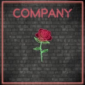 Company - Single