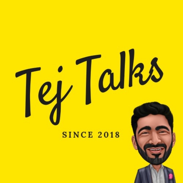 Tej Talks - Property | Listen Free on Castbox