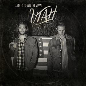 Jamestown Revival - Heavy Heart