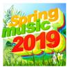 Spring Music 2019 - Разные артисты