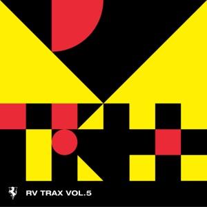 Rv Trax, Vol. 5