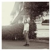 Liam Johnston - Abyssal Dreams