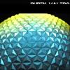 Memories of Green feat Vangelis Single