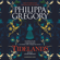 Philippa Gregory - Tidelands (Unabridged)