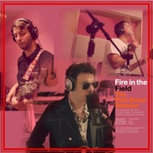 Fire in the Field - Jimmy Rover