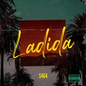 S4G4 - Ladida (feat. Devon Tracy)