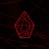 PENTAGON - Universe : The Black Hall  artwork